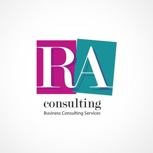 Nueva empresa de Conultoría para empresas de hoteles y restaurantes