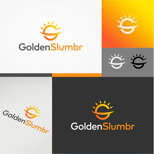 Golden Slumbr
