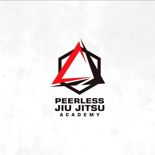 Peerless Jiu Jitsu