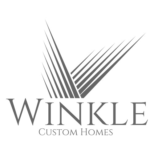 MODERN LOGO FOR A LUXURY BUILDER