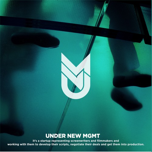 Under New Mgmt