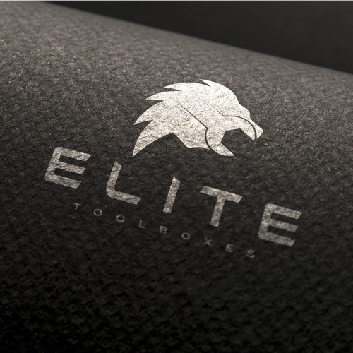 ELITE TOOLBOXES