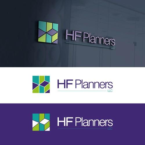 HF Planners