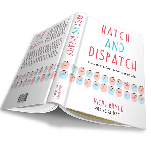 Hatch and Dispatch
