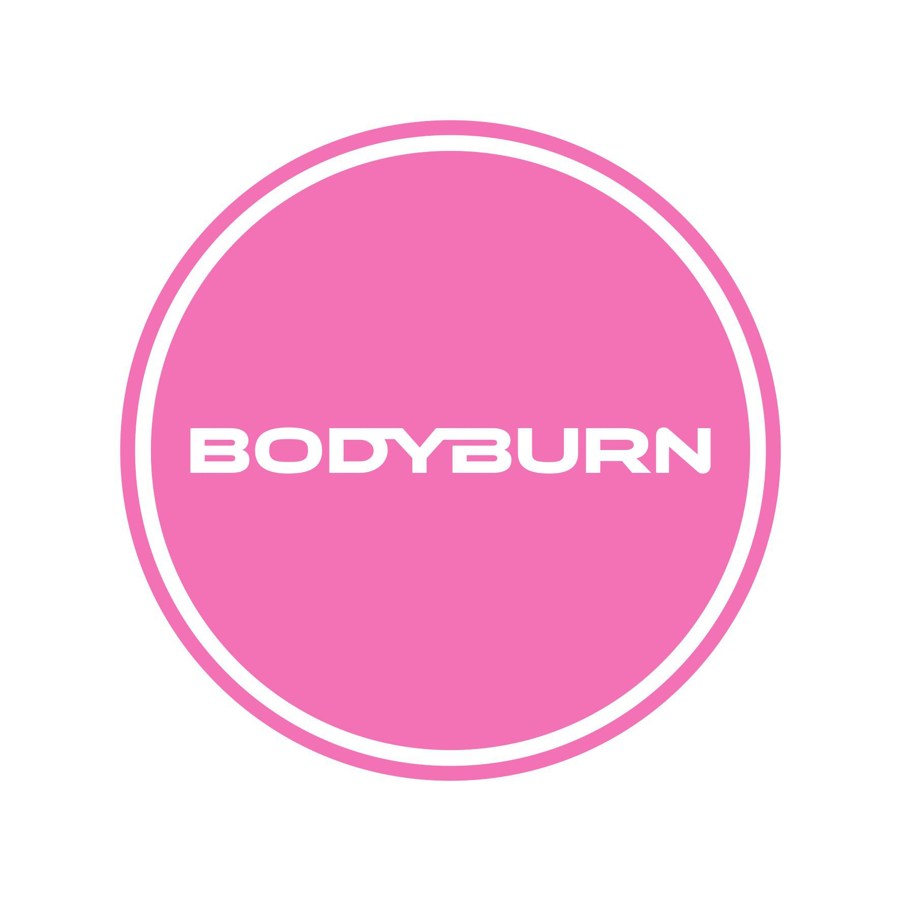 BodyBurn