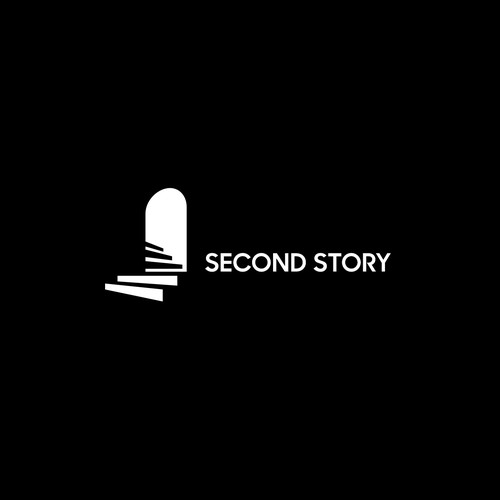 Logo for a video production company