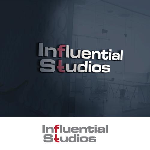 Logo for Studios