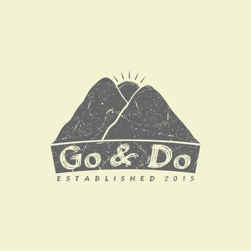 GO & DO