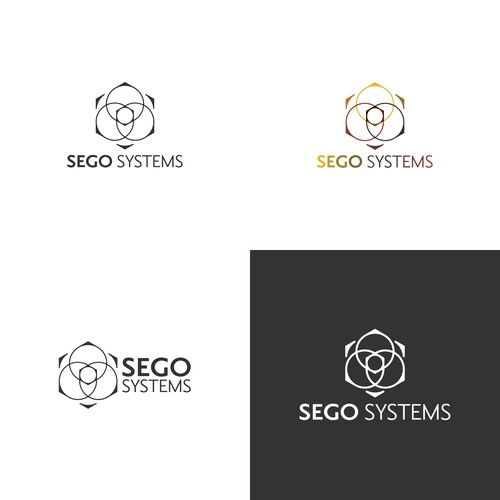 SEGO SYSTEMS