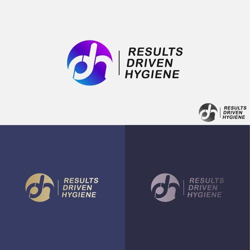 Logo de Higiene Bucal