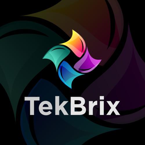 TekBrix