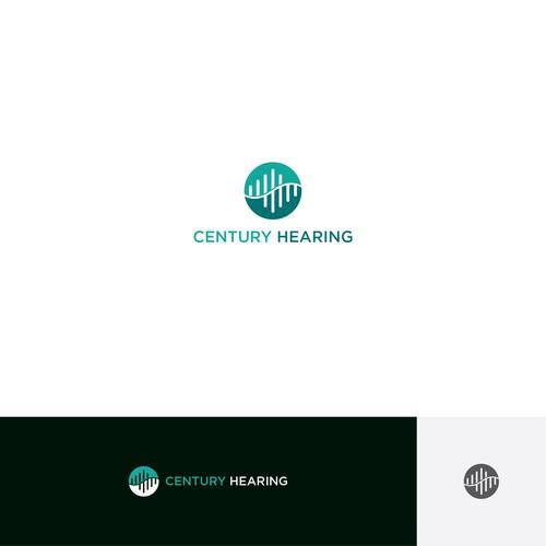 Century Hearing