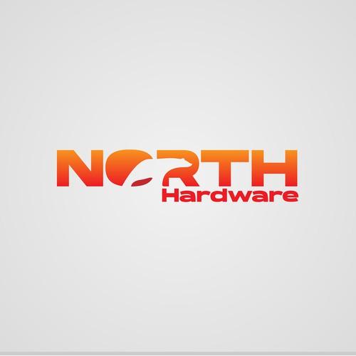 North Hardware