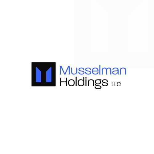 Musselman Holdings LLC
