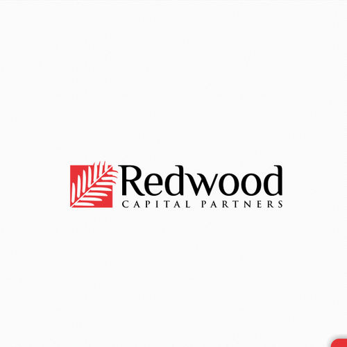 Redwood Capital Partners