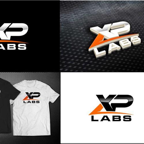 XP LABS
