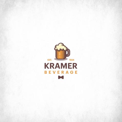 KRAMER BEVERAGE