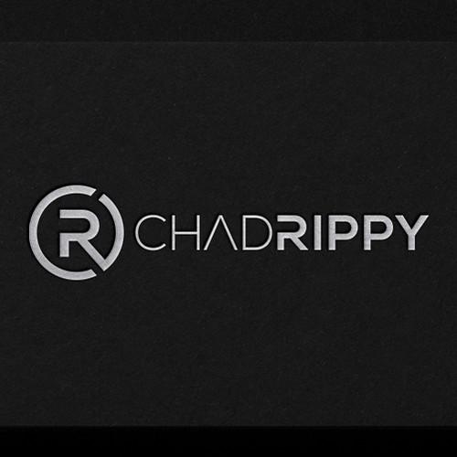 Chad Rippy logo