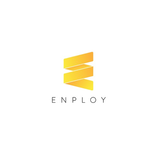 Logo design for a consulting firm