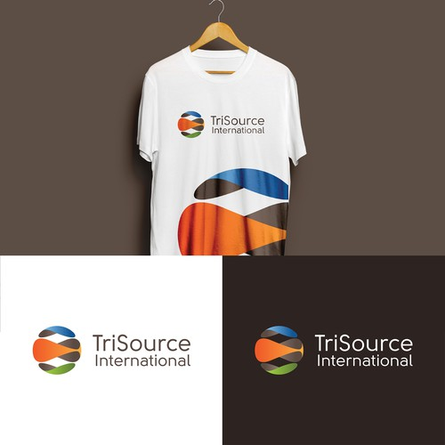 TriSource International