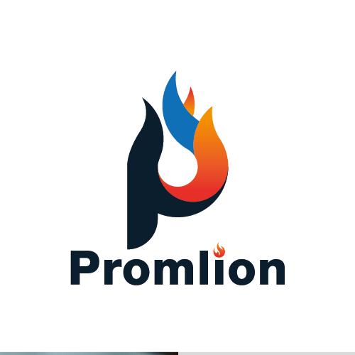 logo promlion