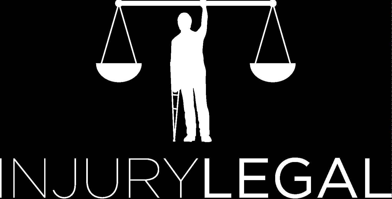 injurylegal