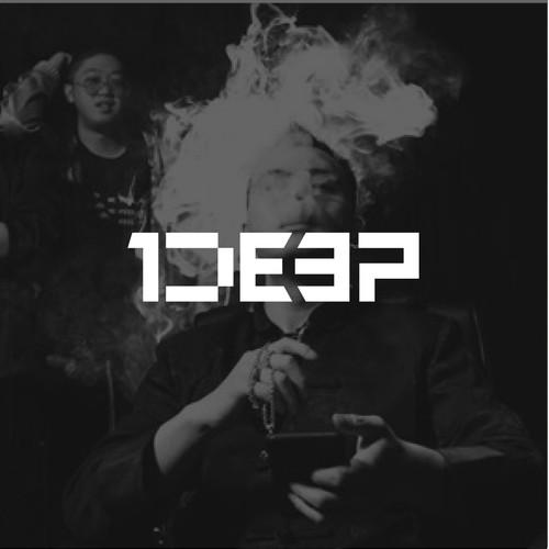 1 Deep