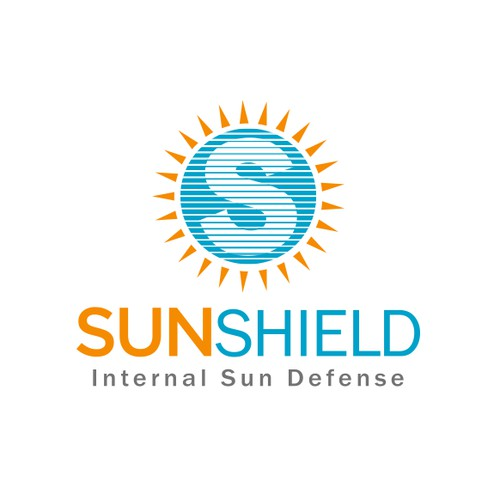 Sunshield-Internal Sun Defense