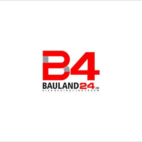 BAULAND 24