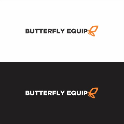 Butterfly Equip