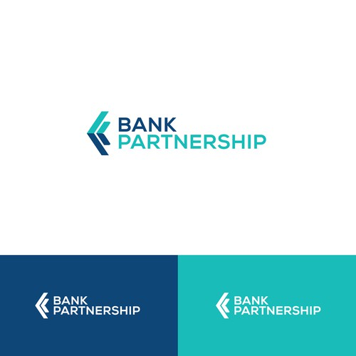 bank partnership