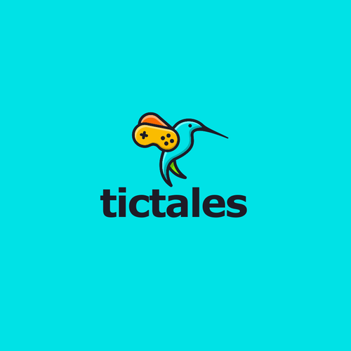 tictales