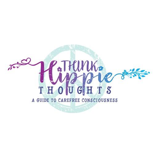 Hippie Logo
