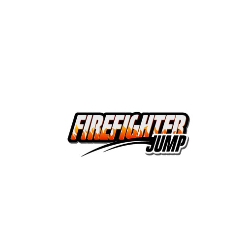 Logo Firefighter