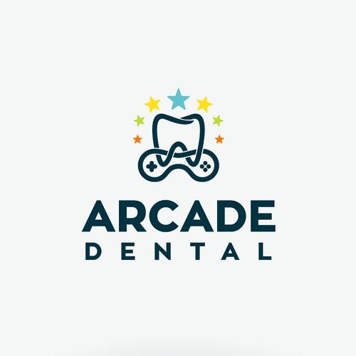 Arcade Dental