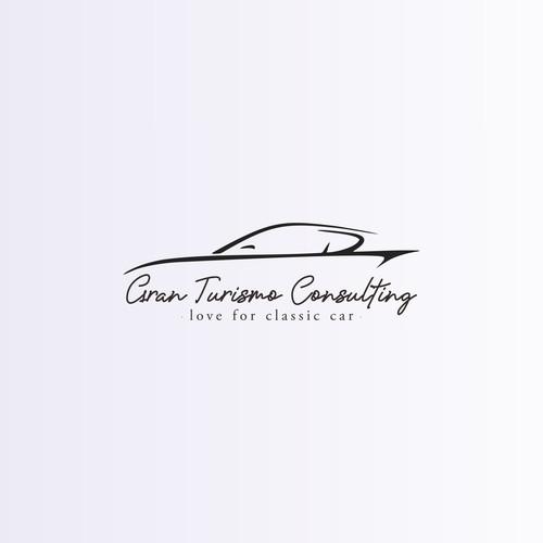 Gran Turismo Consultant