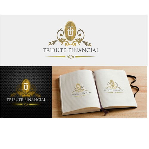 tribute financial
