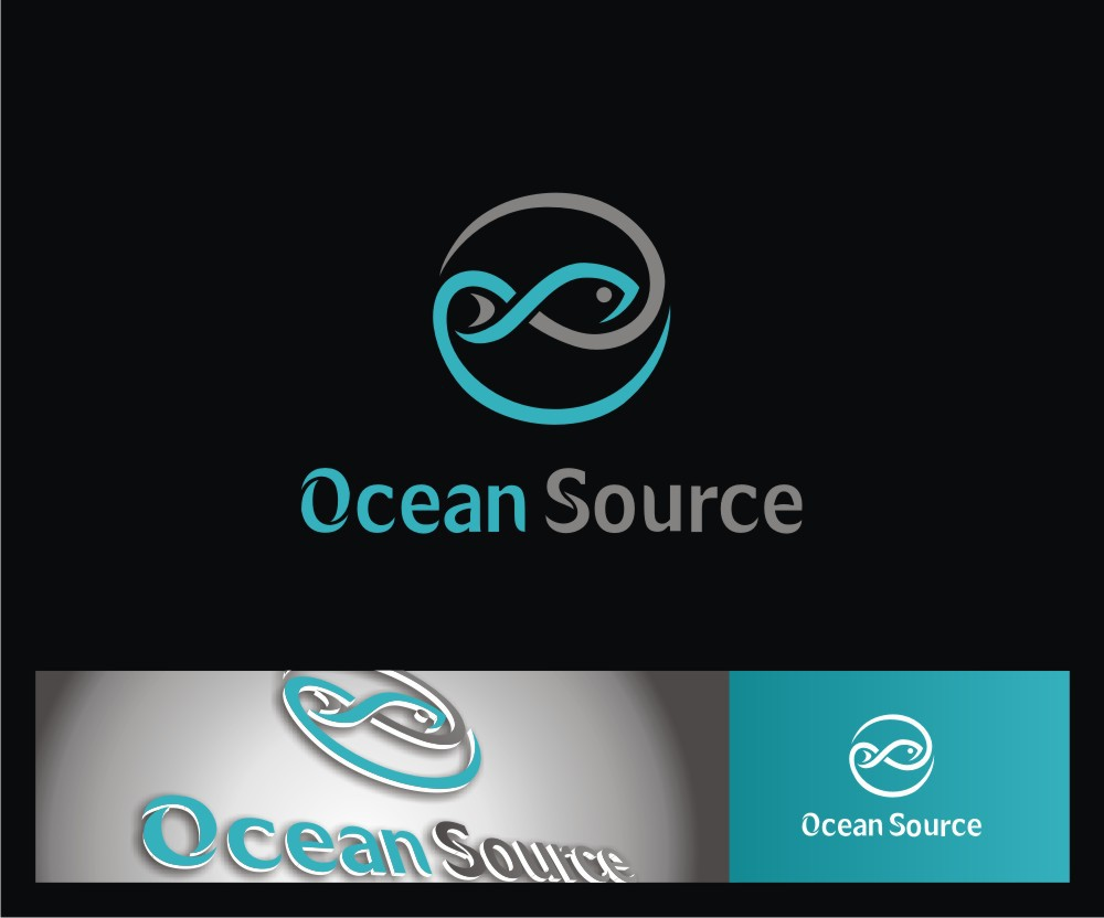 New logo wanted for Ocean Source