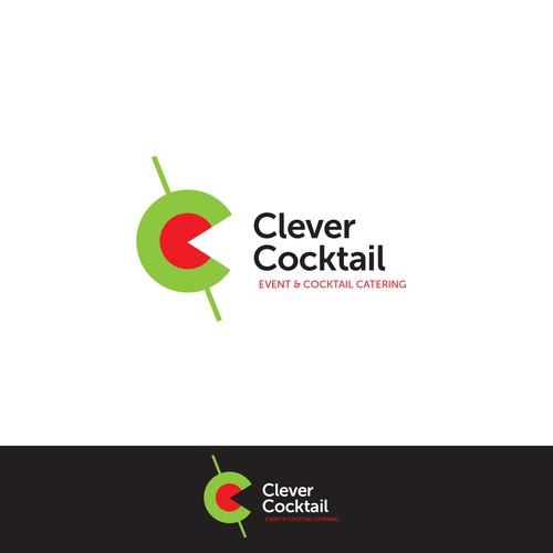 Clever Cocktail