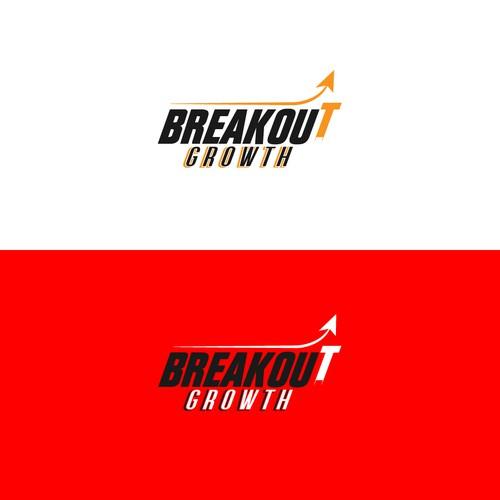Growth bb  :D