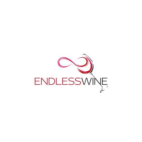 Endless Wine