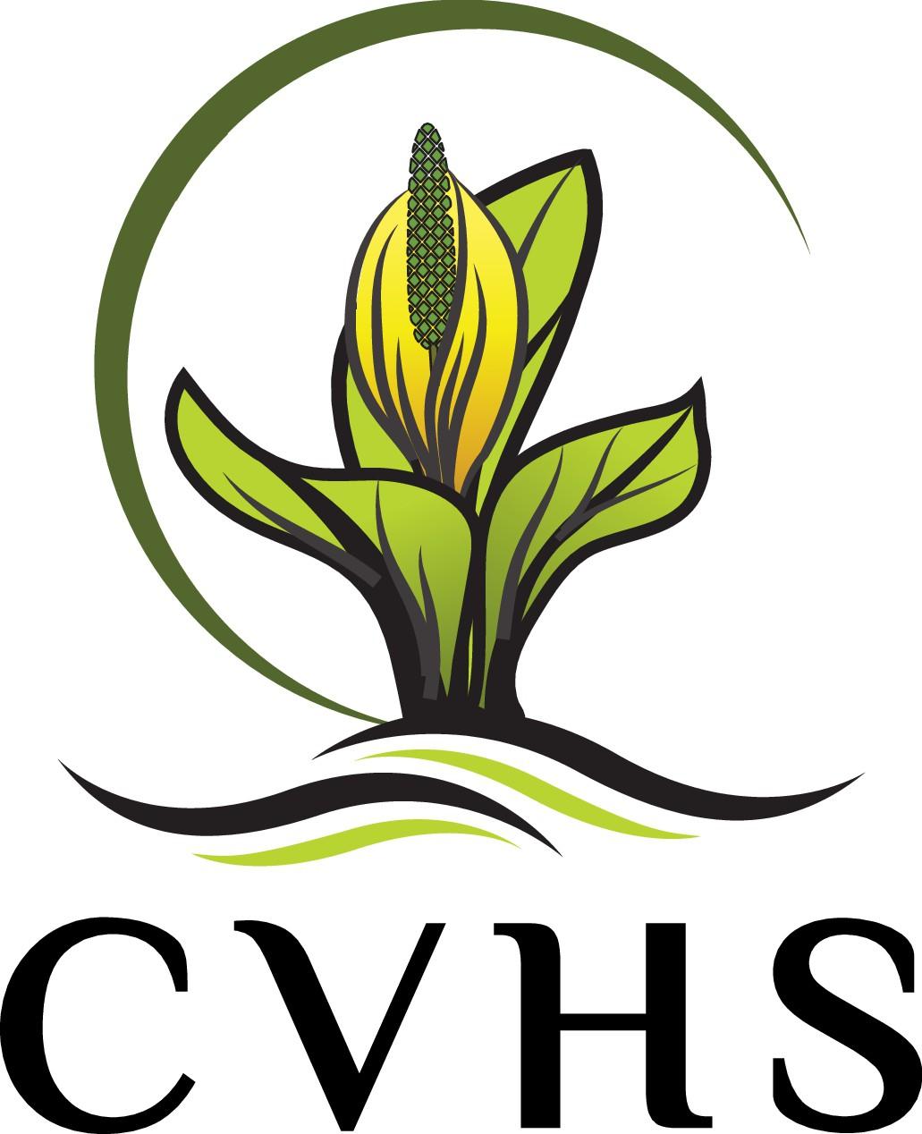CVHS logo