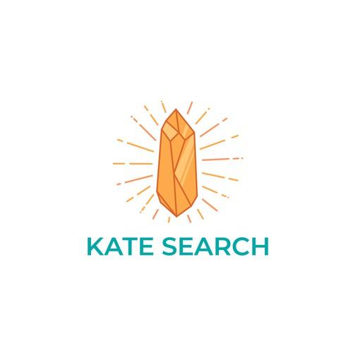 Kate Search