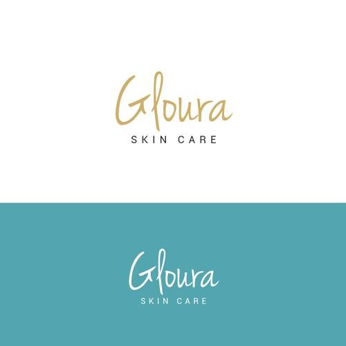Gloura