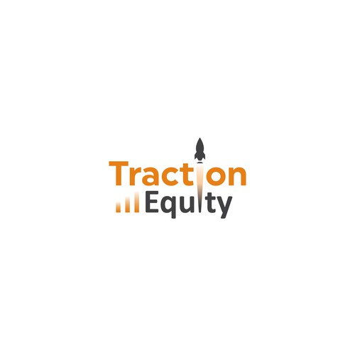 Traction Equity help to entrepreneurial management teams clarify their vision!