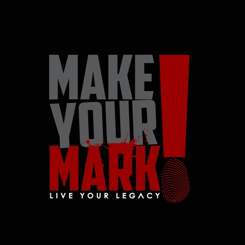 MakeYourMark