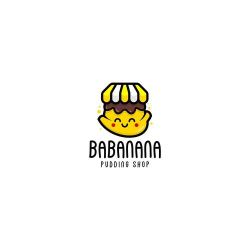 Babanana