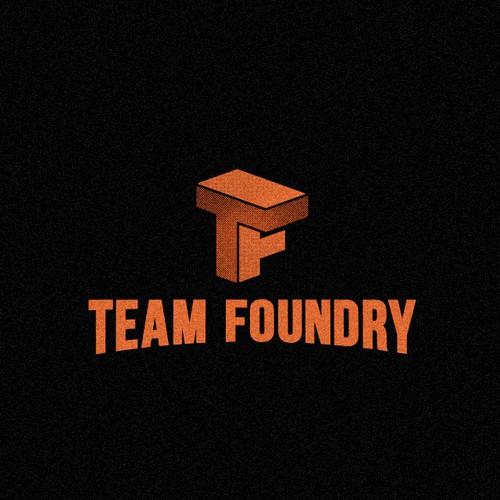 Team Foundry
