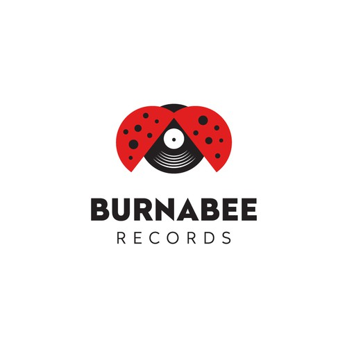 Burnabee Records