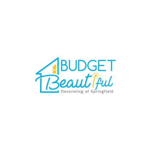 Budget Beautiful